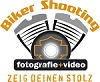Biker-Shooting-Logo